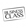 Business Class Education Centre