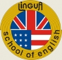 LinguA School of English